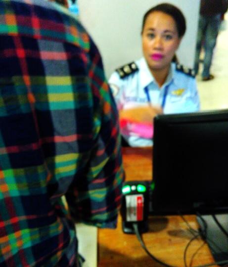 security dan perasaan terlindungi2