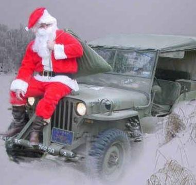 Selamat Hari Raya Natal Dan Tahun Baru 2015