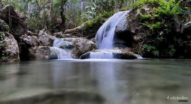 air terjun oehala1