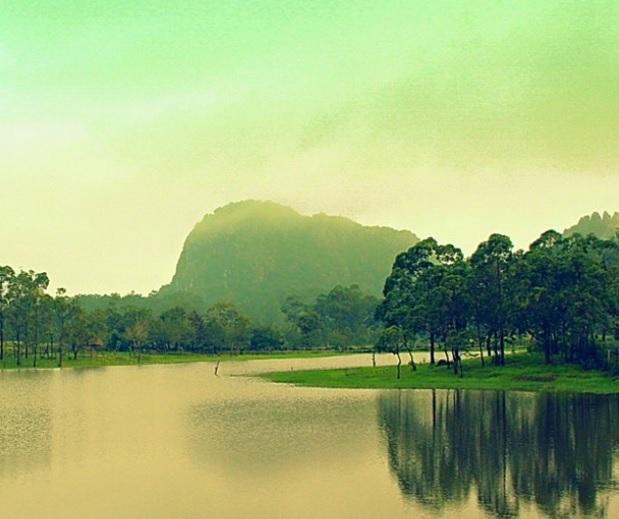 danau fatukoto1