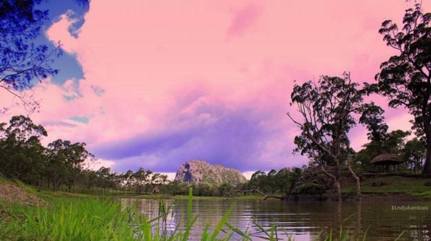 danau fatukoto3