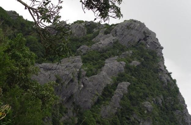 gunung fatuleu1