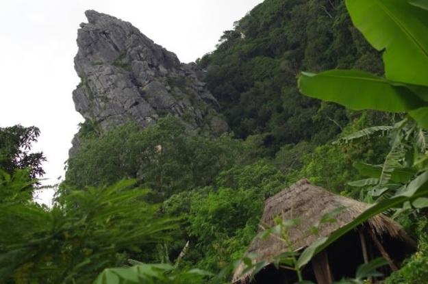 gunung fatuleu2