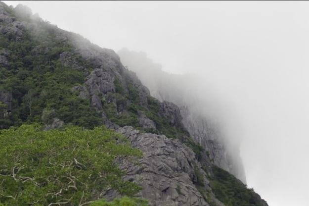 gunung fatuleu3