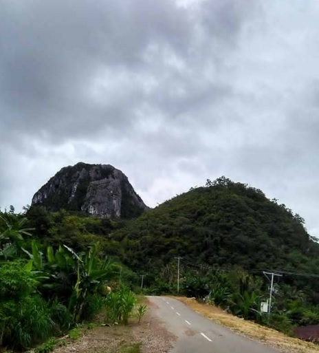 gunung fatuleu5