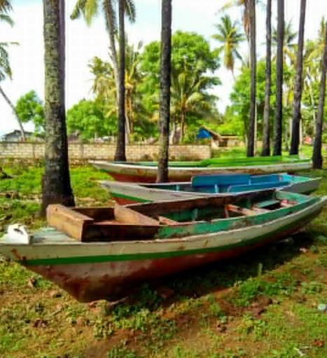 pantai oesapa2
