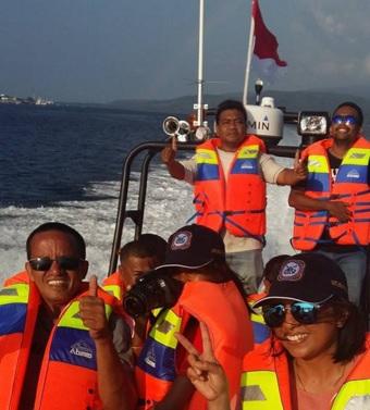 waibalun island5