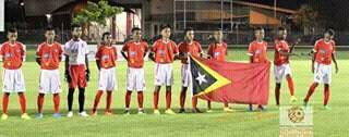 Benfica Team1