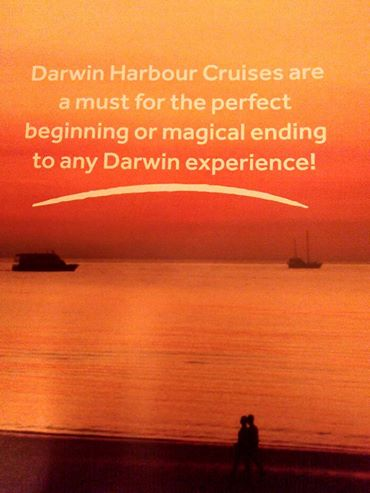darwin Tourism1