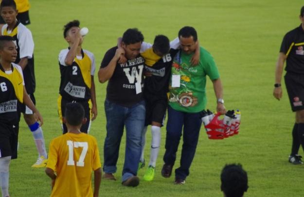 injured1