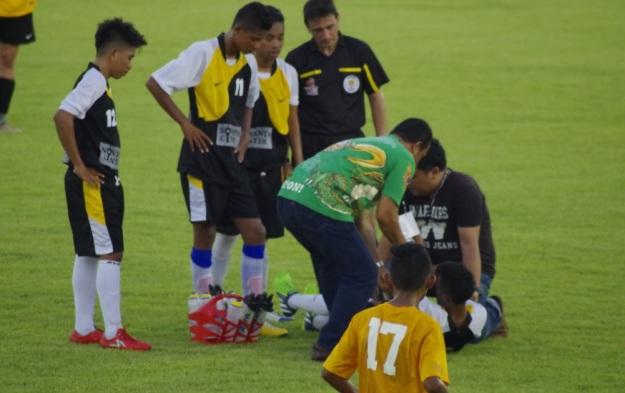 injured3