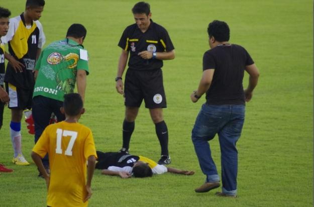 injured4