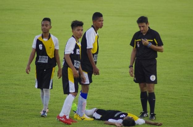 injured5