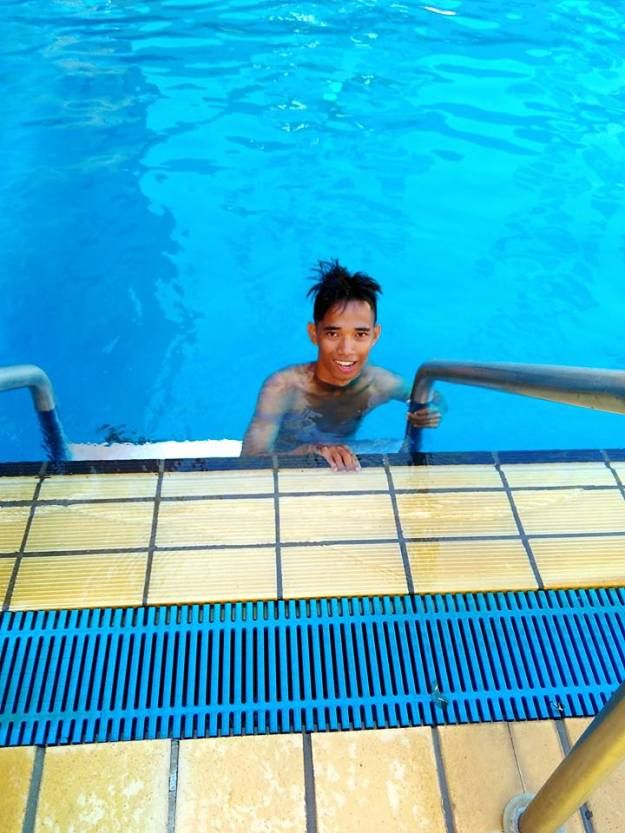 swiming pool2