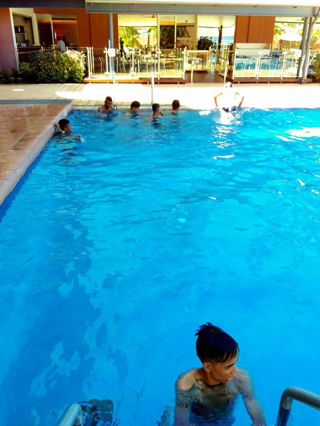 swiming pool3