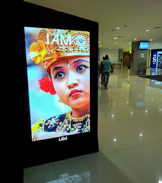 Airport Ngurah Rai Bali1