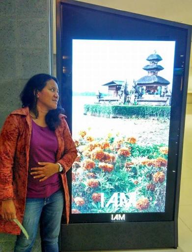 airport Ngurah rai Bali2