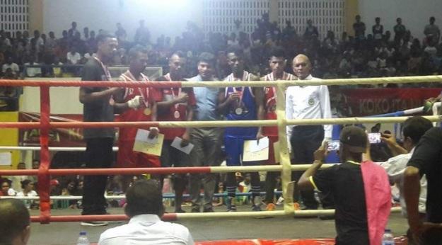 boxing timor leste5