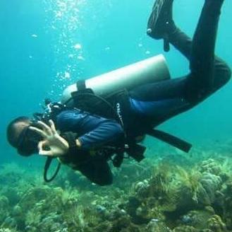 under water2