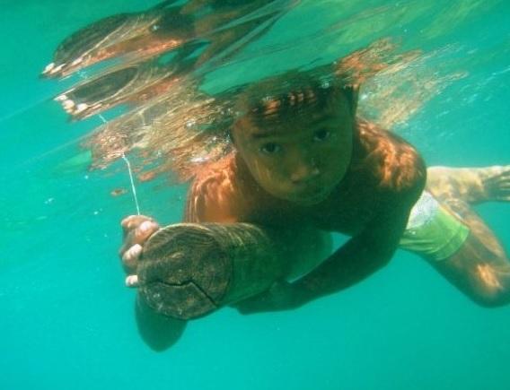 under water4
