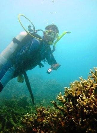 under water6