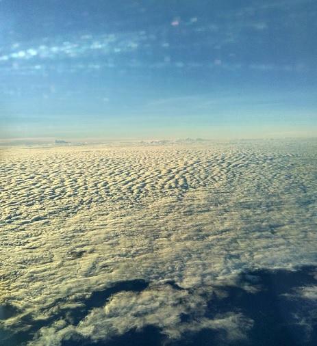 cloudy sky4
