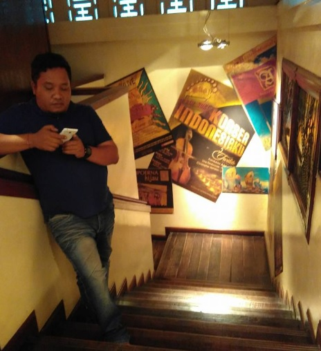 house of sampoerna12