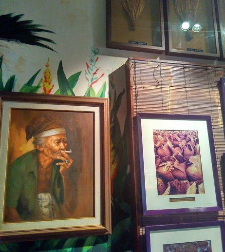 house of sampoerna8