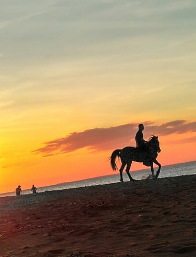 Panmuti beach1
