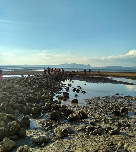 panmuti beach11