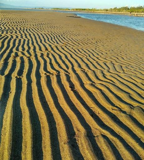 panmuti beach6