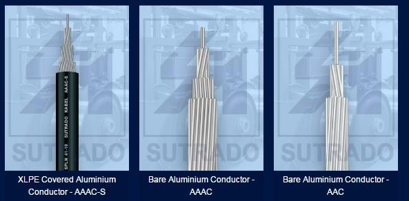 aluminium-cable-2