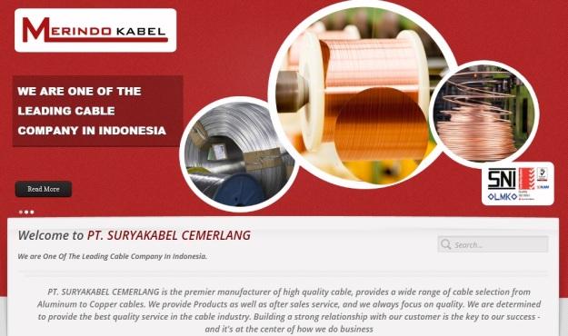 cable-merk-merindo