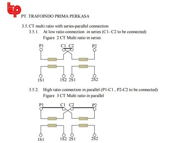 ct-vt-instalation-manual-3