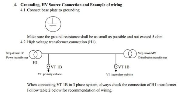 ct-vt-instalation-manual-4