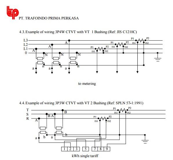 ct-vt-instalation-manual-5