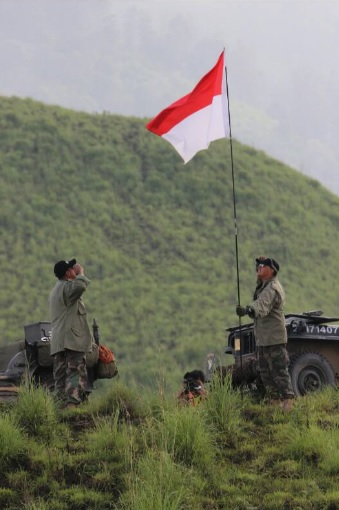 indonesian6