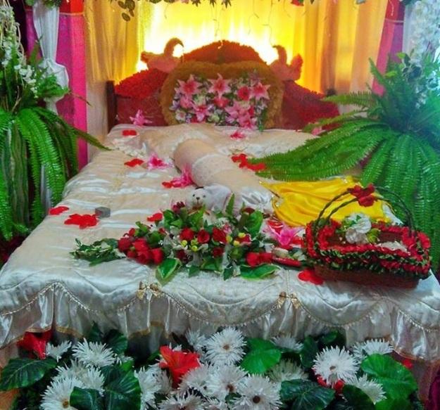 kamar-pengantin
