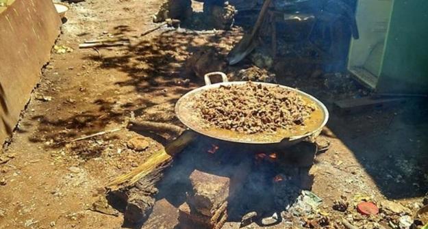 memasak-secara-tradisional-1