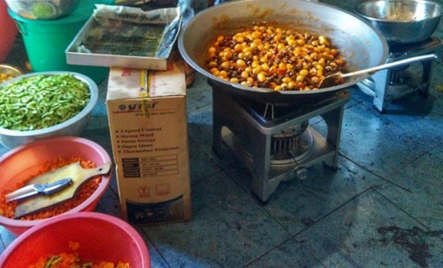 memasak-secara-tradisional-4