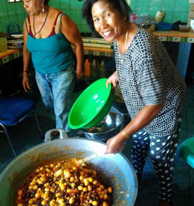 memasak-secara-tradisional-5