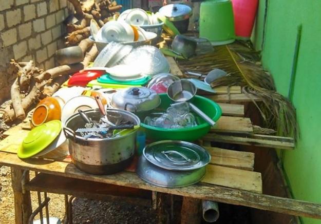 peralatan-masak1