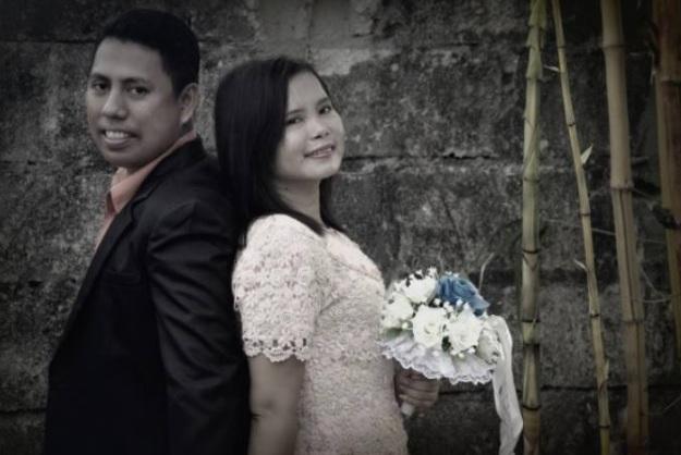 pre-wed1