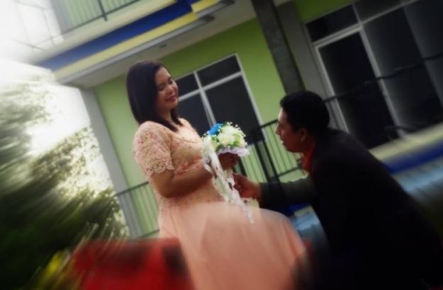 pre-wed3