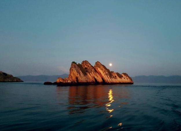 pulau-padar-labuan-bajo