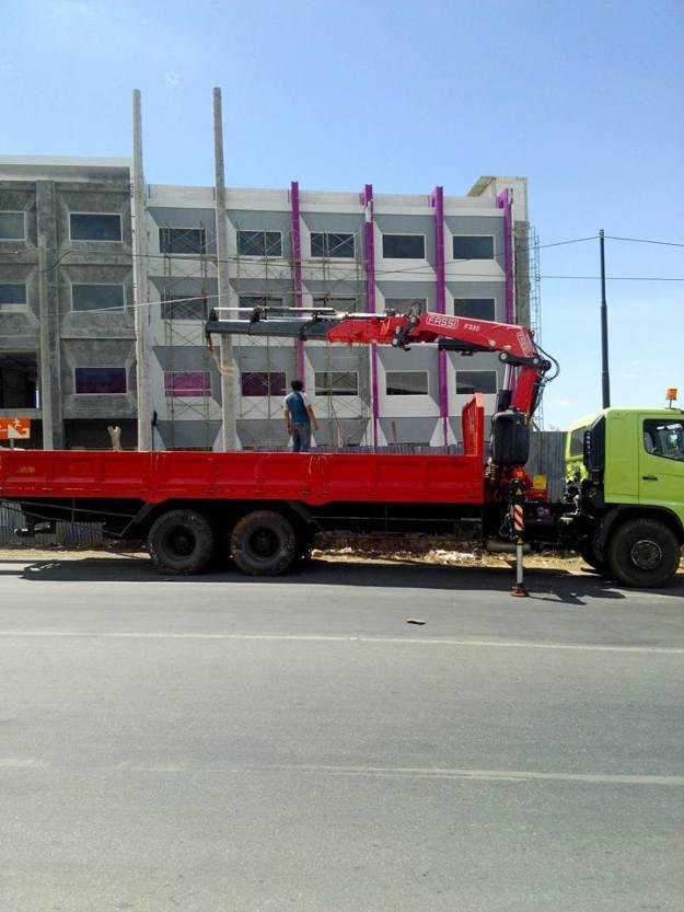 tiang-beton3