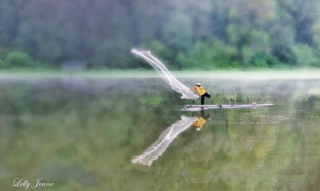 tradisional-fishing