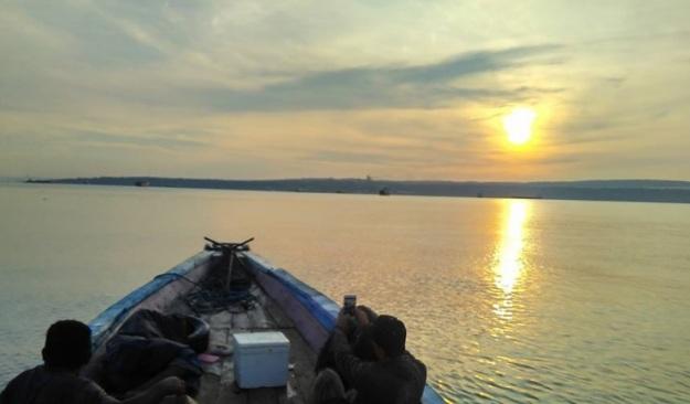 diujung-perahu3