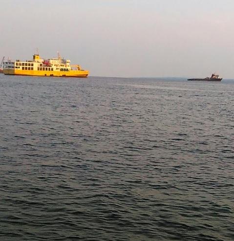 laut-yang-tenang3