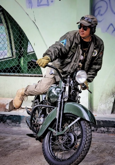 motor-tua1